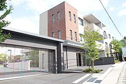 東山公園駅 25.8万円
