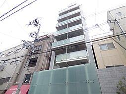 兵庫県神戸市中央区元町通3丁目の賃貸マンションの画像