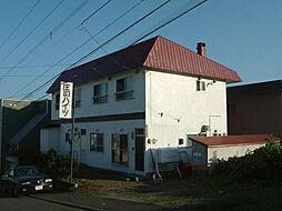 宮の沢駅 2.5万円