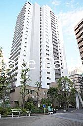 田町駅 13.5万円