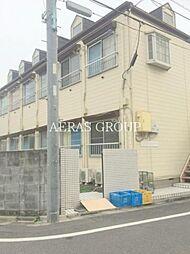 西高島平駅 3.9万円