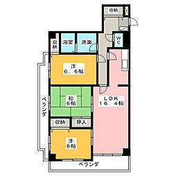メゾン五反田