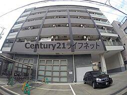 十三駅 4.6万円