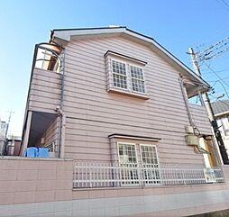 ひばりヶ丘駅 3.1万円