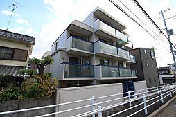 六甲駅 3.2万円