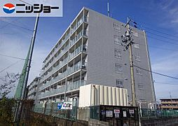 【敷金礼金0円!】ソレイユ フジ