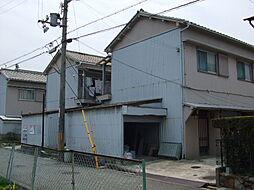 泉大津駅 3.5万円