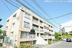 本城駅 5.5万円