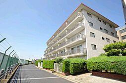 横浜市神奈川区高島台
