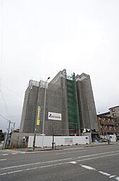 グランブルーオオノ[7階]の外観