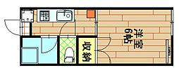 広木駅 3.0万円