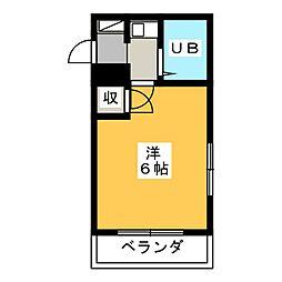 原駅 2.0万円