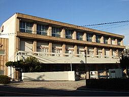 名古屋市立西山小学校 820m(徒歩約11分)