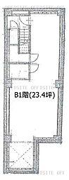 上野シルク