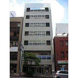 名古屋市営東山線 池下駅 徒歩1分の賃貸店舗事務所