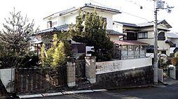 富田林市大字嬉・売土地