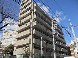 リーガル神戸元町[11階]の外観