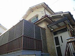 神戸市垂水区城が山5丁目