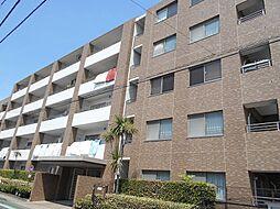 茅ヶ崎駅 16.0万円