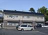 外観,2DK,面積46.64m2,賃料5.5万円,JR常磐線 水戸駅 徒歩30分,,茨城県水戸市元吉田町