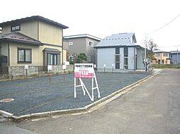 羽後牛島駅 0.5万円