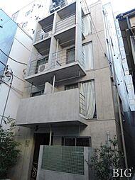 江戸川橋駅 8.9万円