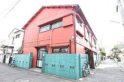 蒲田駅 3.6万円
