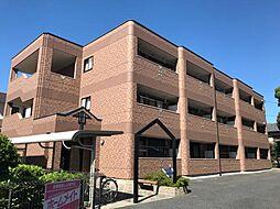 笠寺駅 5.7万円