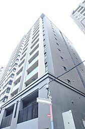 Domizil FUKU(ドミツィール福)[3階]の外観