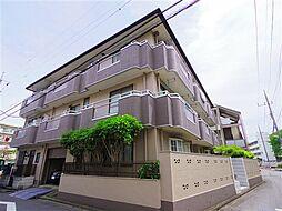 五反野駅 7.3万円