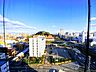 バルコニーからの眺望,3LDK,面積70.71m2,価格2,100万円,JR高徳線 徳島駅 徒歩7分,,徳島県徳島市東出来島町
