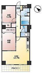 新潟駅 1,490万円