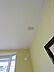 その他,2LDK,面積46.37m2,賃料5.7万円,東武東上線 東松山駅 徒歩15分,,埼玉県東松山市松本町2丁目