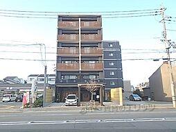 ベラジオ京都七条ウエスト205