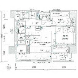 池下駅 20.2万円