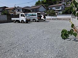 警固屋支所前 0.5万円