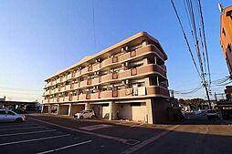 高城駅 3.5万円