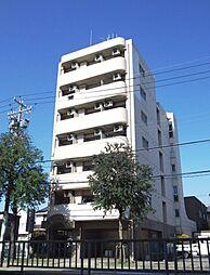 ラトゥール呼続[7階]の外観