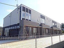 川島駅 5.6万円