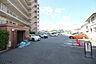駐車場です。,3LDK,面積73.2m2,価格1,950万円,JR外房線 茂原駅 徒歩6分,,千葉県茂原市町保13-72