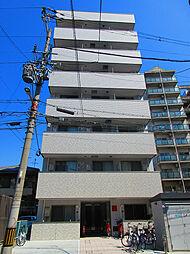 聖天坂駅 5.2万円
