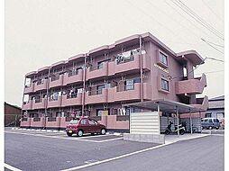 吉原本町駅 3.4万円