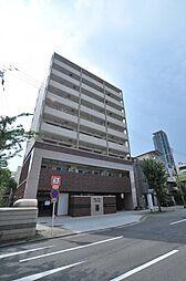 サンセリテ至誠会松崎町[2階]の外観
