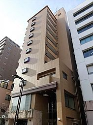 新橋駅 7.2万円