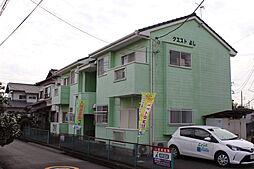 大岡駅 5.0万円