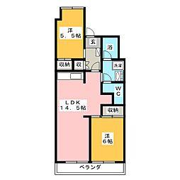 前橋駅 7.5万円