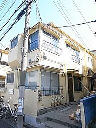 阿佐ヶ谷駅 2.9万円