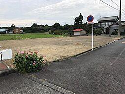 島田市井口