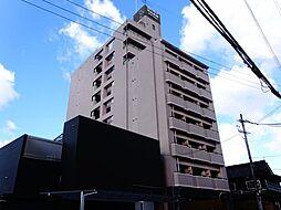 河内長野駅 2.5万円