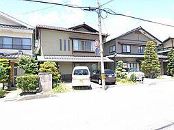 飯田市松尾久井